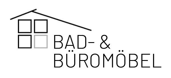 Bad- & Büromöbel